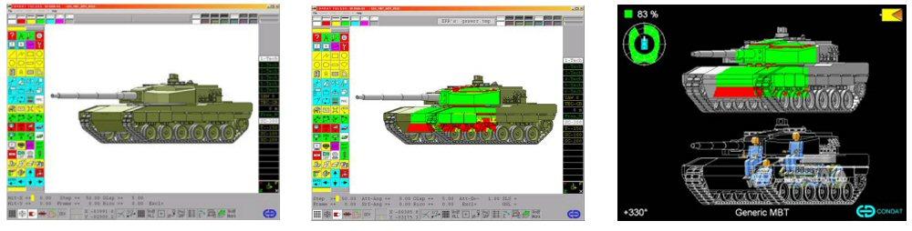 GSS-Kollage.jpg